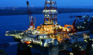 Keppel O&M to wrap up rig building operations as part of wider restructuring