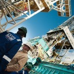 Sale of Xcite Energy dragging on