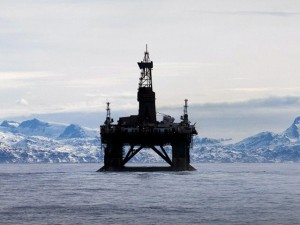 Arctic drilling licences given go-ahead by Norwegian court
