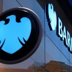 Noble working with Barclays in Israeli stake sale, according to reports