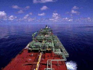 BW Offshore to scrap Berge Helene at Indian yard