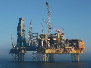 Updated: North Sea oil worker with suspected coronavirus symptoms dies