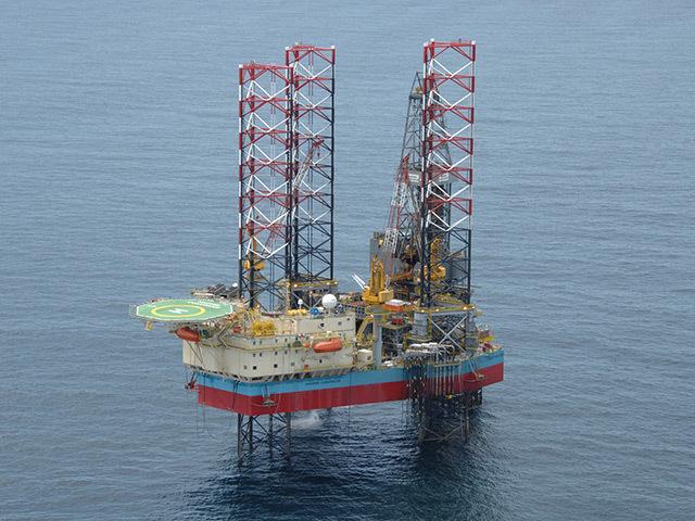 Maersk Convincer