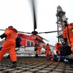 Report: Could Super Puma return to North Sea skies?