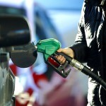 Shell refinery stoppage should not see diesel price jump...yet