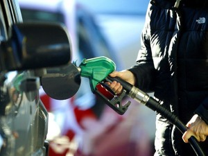 Fuel retailers accused of overcharging drivers during lockdown