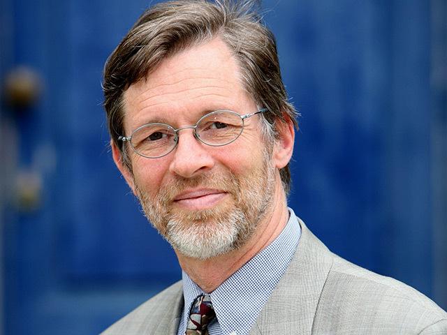 Professor Ferdinand von Prondzynski