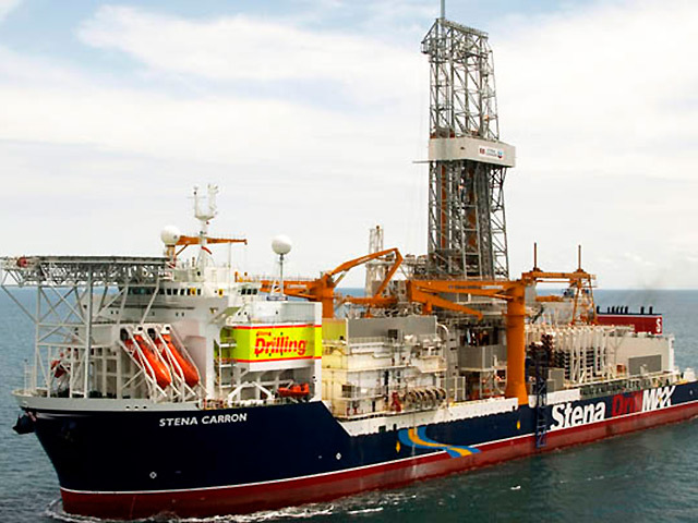 Exxon has found oil at the Tanager-1 well, offshore Guyana, but not the stacked pay that would allow a standalone development to go ahead.