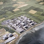 Strike action avoided at Hinkley Point nuclear power station