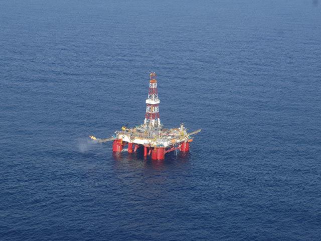 Petrobras news