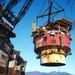 Brent Spar legacy may slow Shell's decommissioning plans