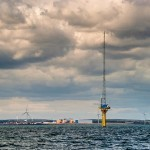 Independent Oil and Gas gets extension for major North Sea gas hub