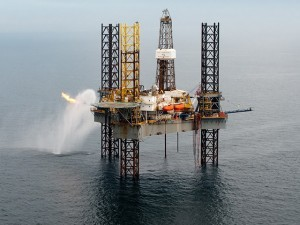 Exclusive: Frustration for suppliers as Dana decides to pull out of North Sea gas project