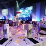 Offshore Achievement Awards shortlist unveiled