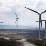 Opinion: Renewables continue to break records, but room for improvement remains