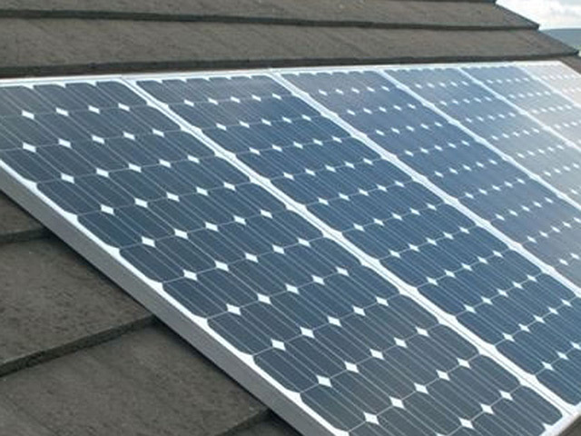 Solar doesn't always pay its way, says the Financial Ombudsman.