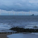 Ships ordered to avoid Aberdeen windfarm work