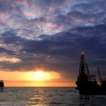 Abersea Engineering and Raisepower announce merger