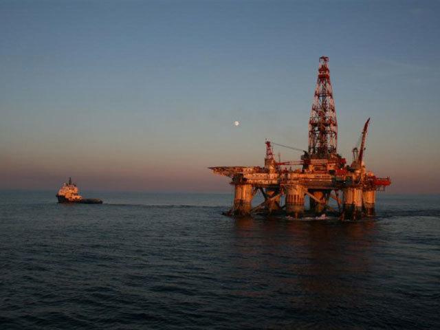 Songa drills Statoil