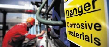 Carbon capture news