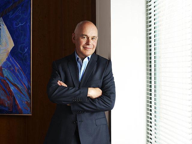Philip Rodney