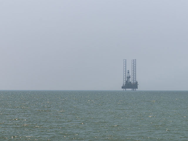 CNOOC has begun production of its Enping 24-2 oilfield