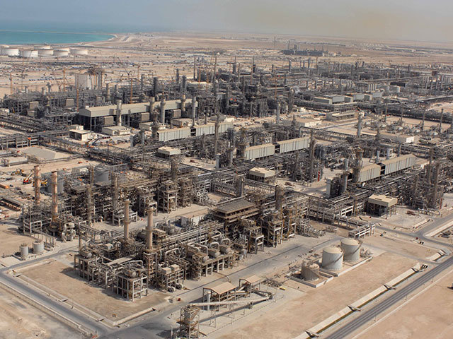 Qatar news