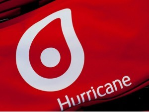 Kerogen advisor leaves role on Hurricane's board
