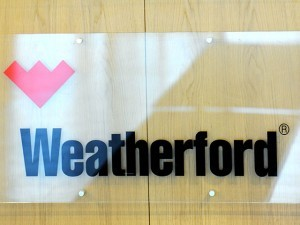 Struggling oil company Weatherford promises more layoffs due to Covid