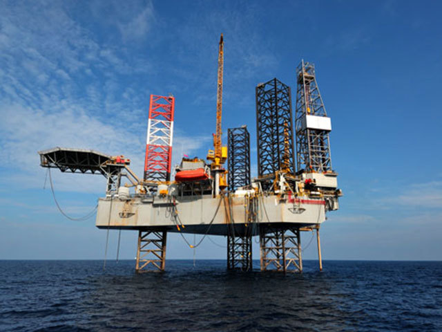 Malaysia is one of the areas set for a surge of rig shutdowns