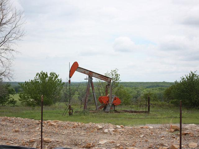 Northcote Energy news