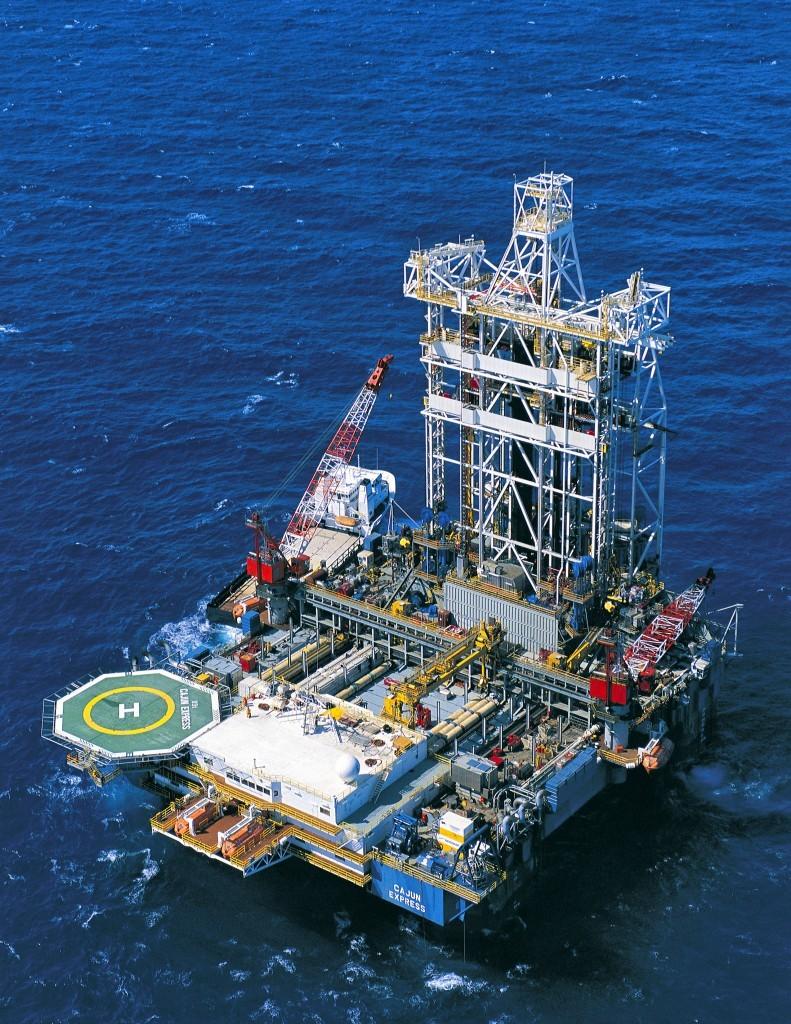 Cairn Energy news
