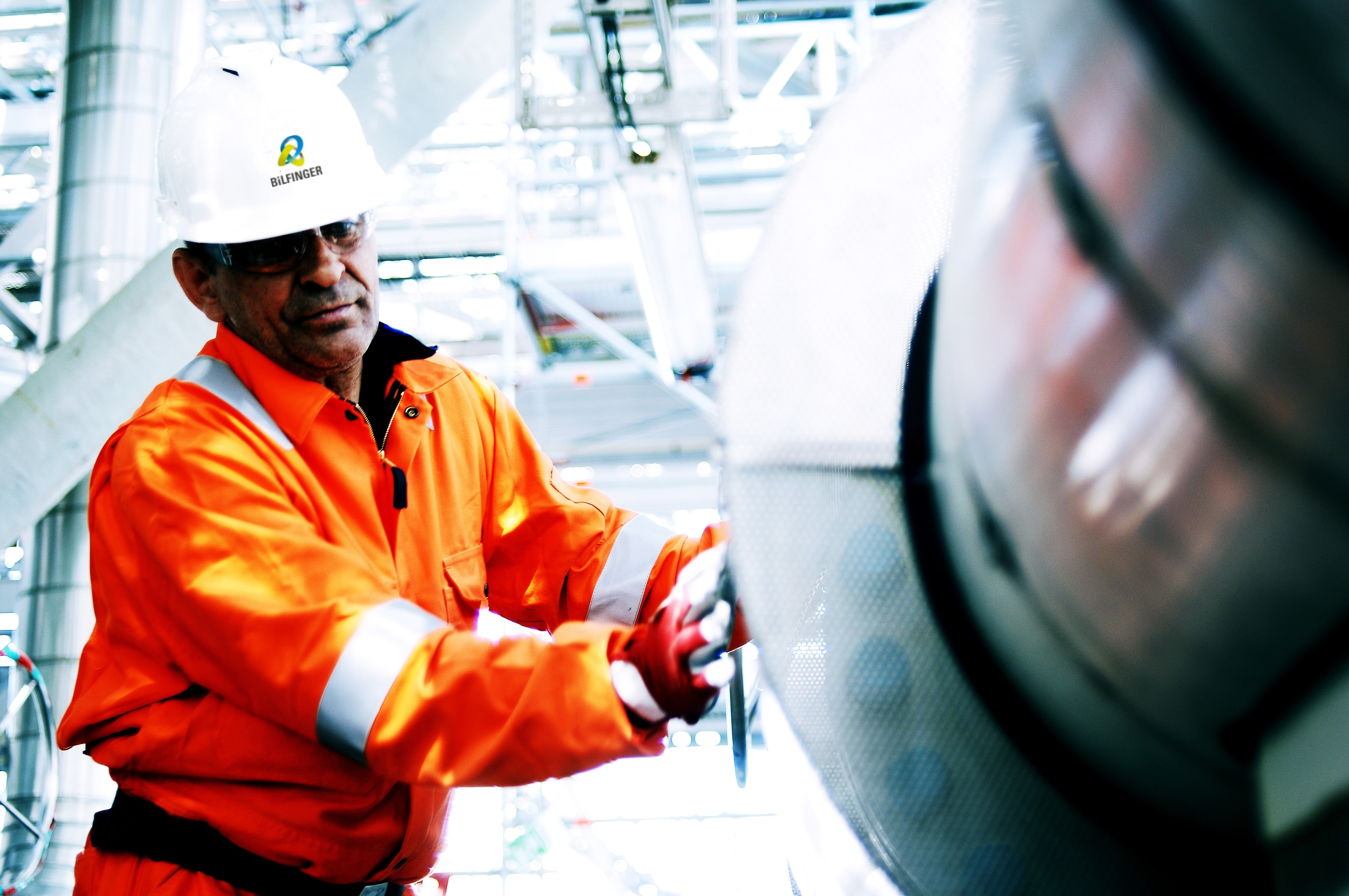 'Desperate situation' for North Sea oilfield service firms as furlough costing six figure sums
