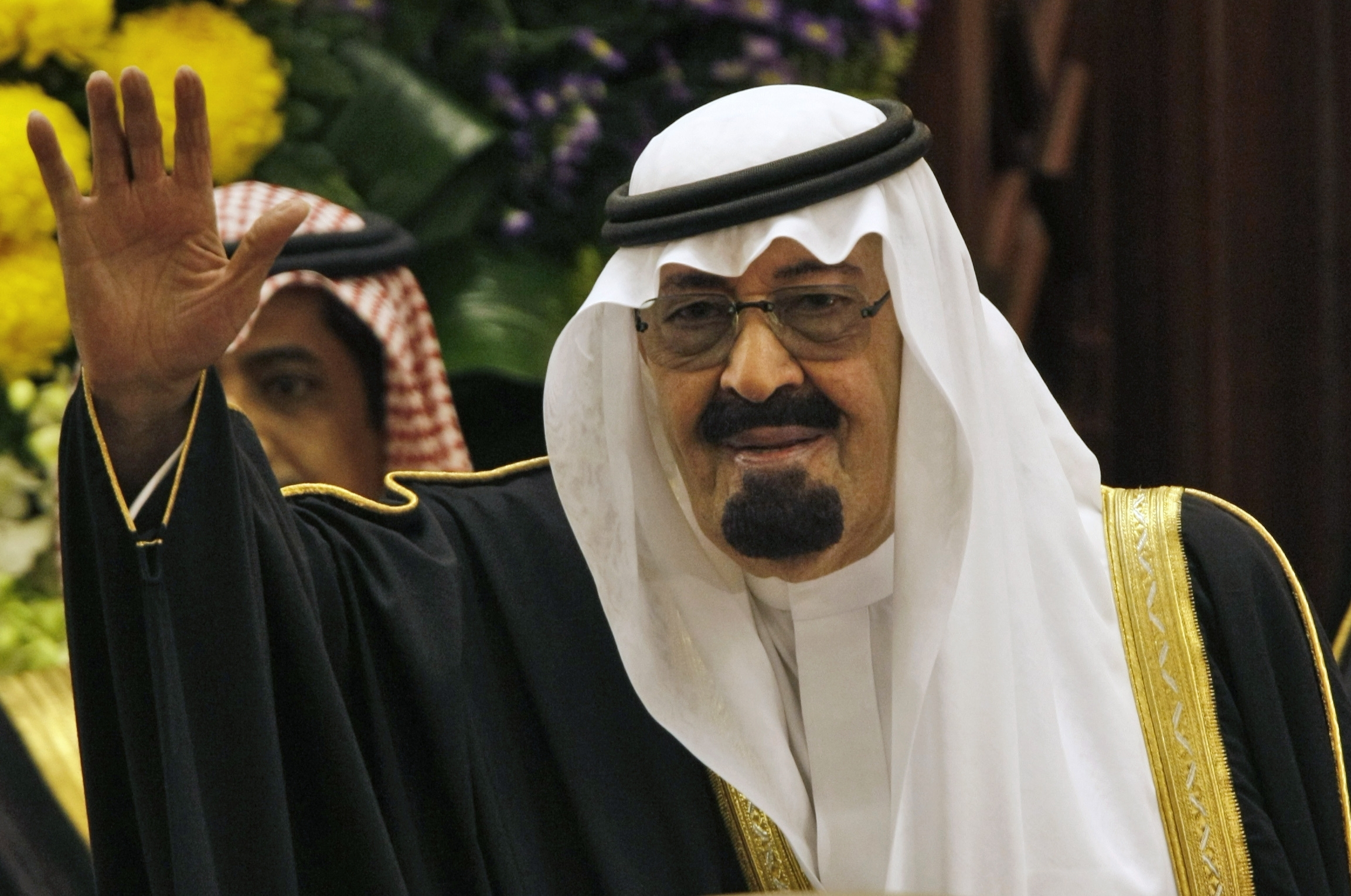 Oil prices probably won't keep gains made after death of Saudi king