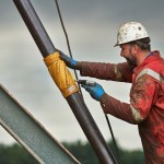 Egdon nets £137k from sale of Fiskerton oil field stake