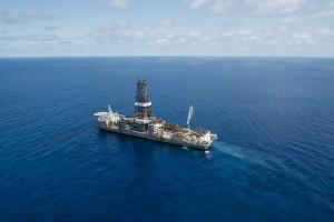 Shell, Equinor call for LNG progress from Tanzania