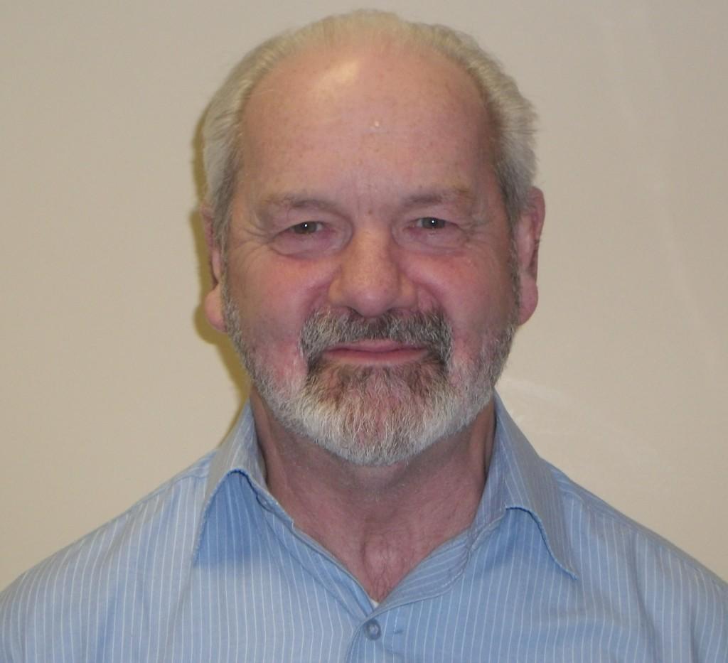 Don Walker, PSL director