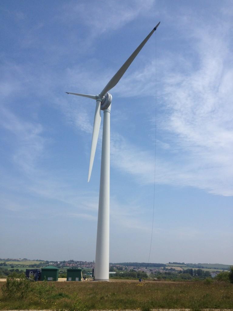 Renewable news