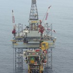 Ensco shareholders agree merger with Atwood