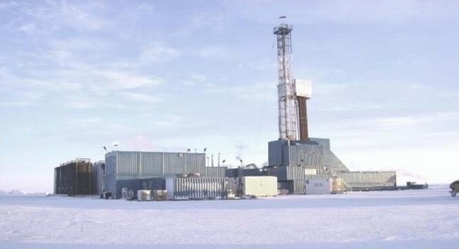 88 Energy's Icewine prospect