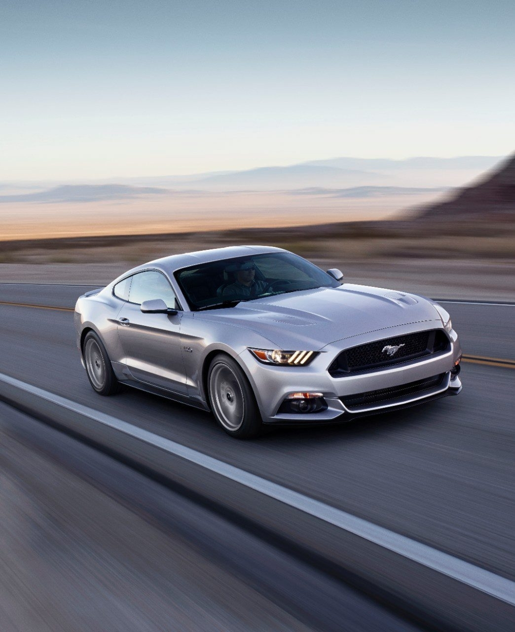 Wood Group Mustang lands contract win
