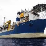Norwegian safety watchdog finds five 'non-conformities' at Aker BP's Alvheim