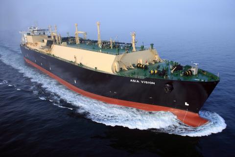 Chevron news