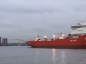 Video: Subsea vessel launched