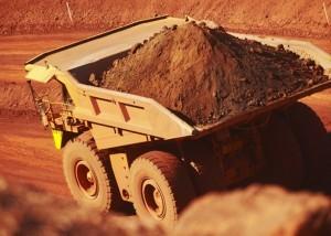 Mining news