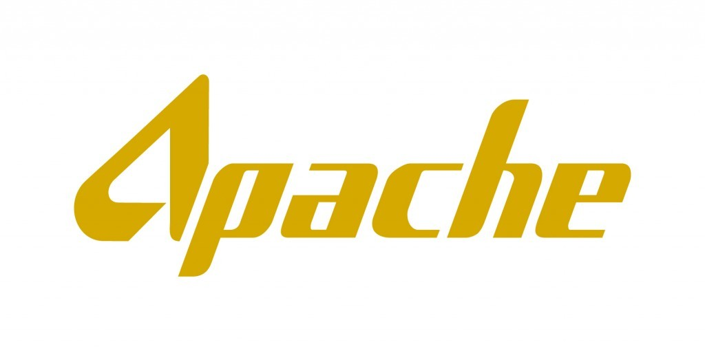Apache news