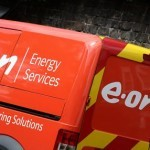 E.on admits to losing 200,000 UK customers this year