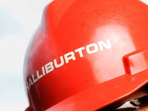 Halliburton-TechnipFMC deal: 'Creating another giant' comes with uncertainty, experts claim