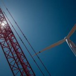 UK attractive for renewables investment but forecast still cloudy, EY says