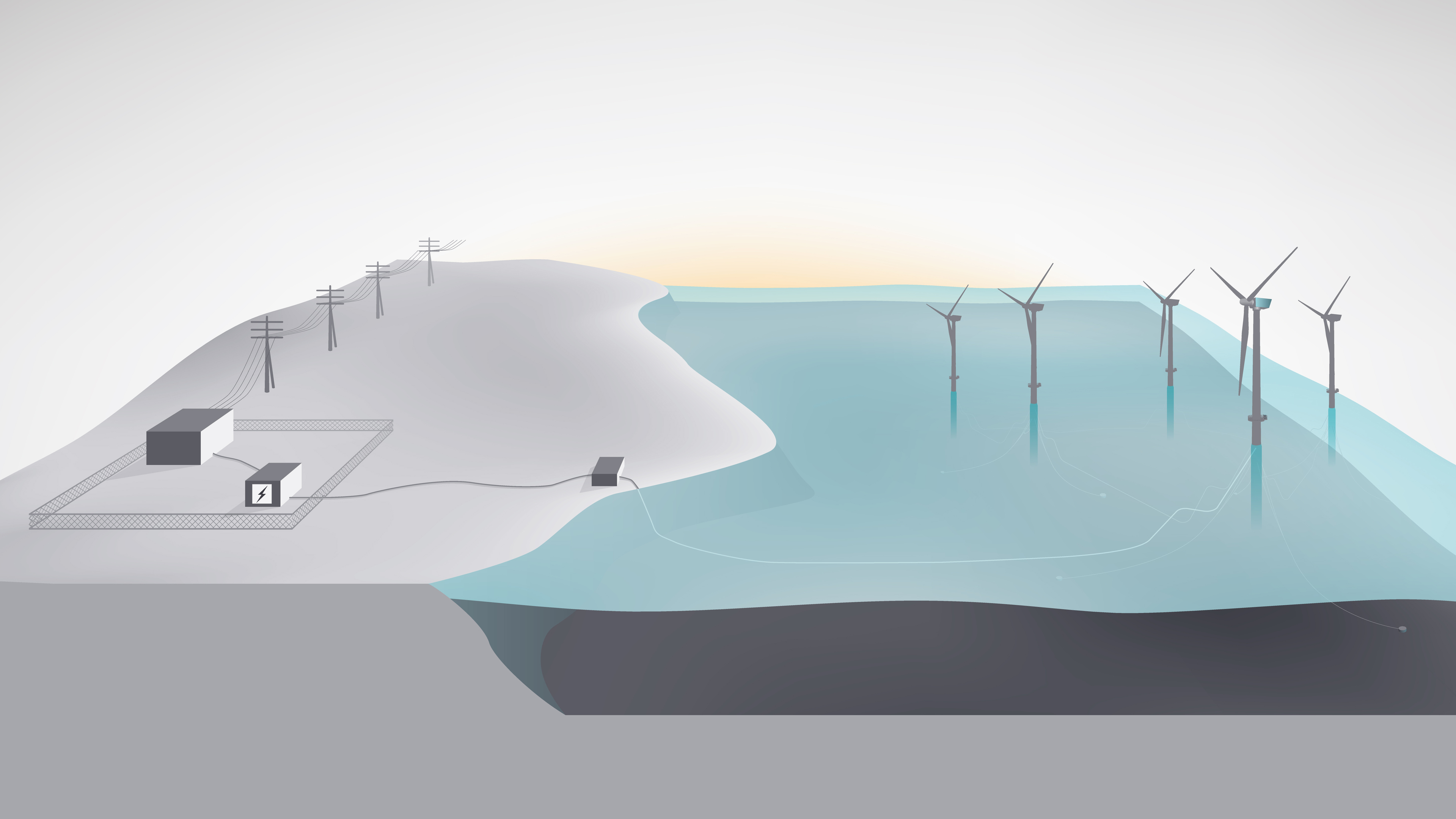 Statoil's Batwind will have enough power to power two million iPhones